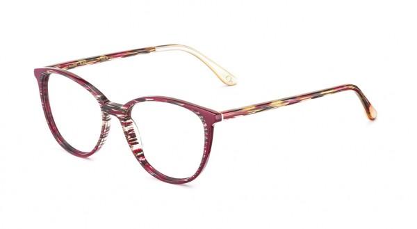 Etnia Barcelona Brille Marie FUBX Größe 52
