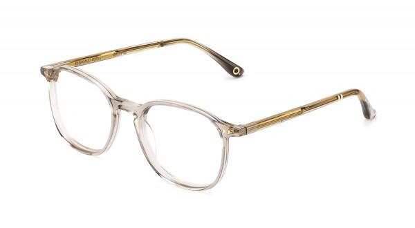 Etnia Barcelona Brille Glendale GYBK Größe 51