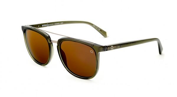 Etnia Sonnenbrille BONANOVA GRBR Größe 55