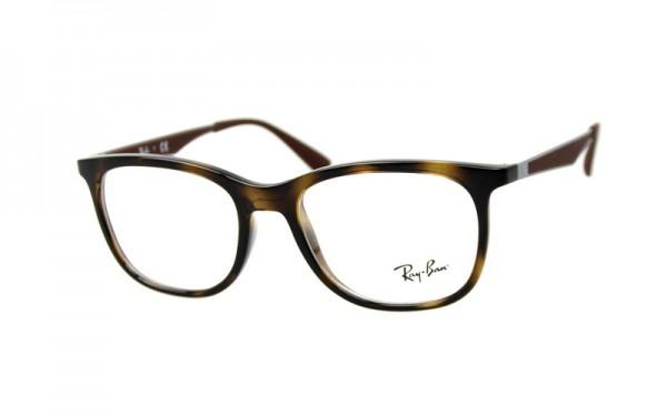 ray ban brille für frauen
