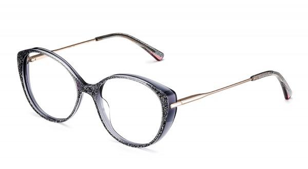 Etnia Barcelona Brille Nancy SLPK Größe 54