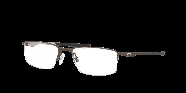 Oakley Brille Socket 5.5 OX3218-08 Größe 52