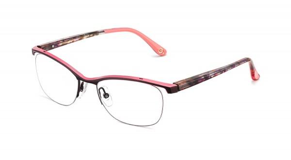 Etnia Barcelona Brille Meissen BRCO Größe 53