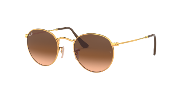 Ray Ban Sonnenbrille RB3447-N 9001/5A Größe 50