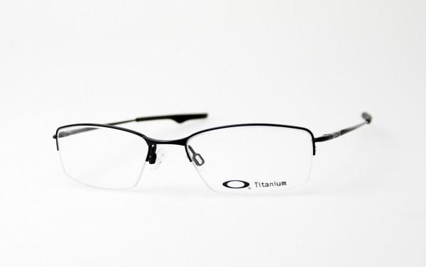 Oakley Brille WINGBACK OX5089-01 Größe 51