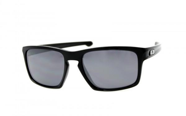 Oakley Sonnenbrille Sliver OO9262-04