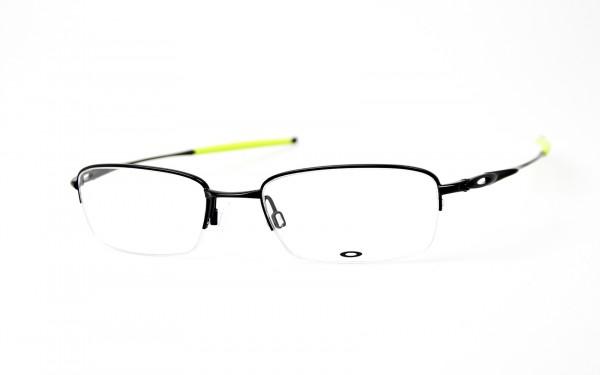 Oakley Brille OX3133-06 Größe 53