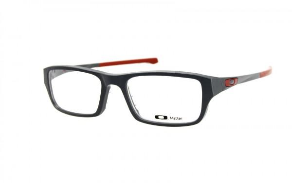 Oakley Brille CHAMFER OX8039-03 Größe 51