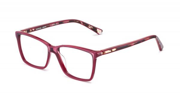 Etnia Barcelona Brille Madeira RDHV Größe 54