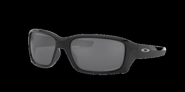 Oakley Sonnenbrille Straightlink OO9331 1658 Größe 61