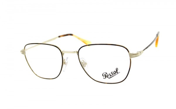 Persol Brille 2447-V 1075 Größe 54