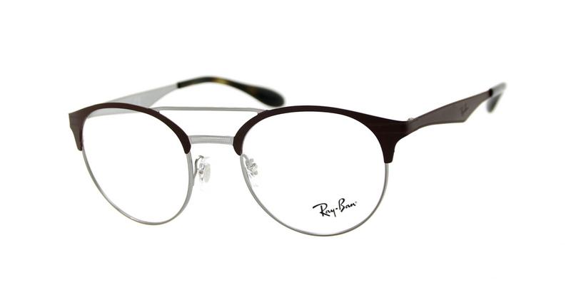 ray ban damen brillen brillen online. Black Bedroom Furniture Sets. Home Design Ideas
