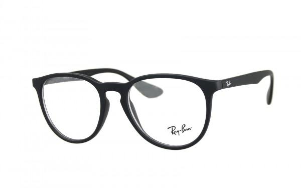 ray ban sonnenbrille größe 51