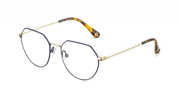 Etnia Barcelona Brille Greenwich BLGD Größe 53