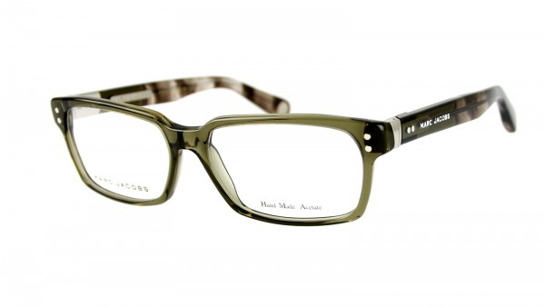 Marc Jacobs Brille MJ499-X4D
