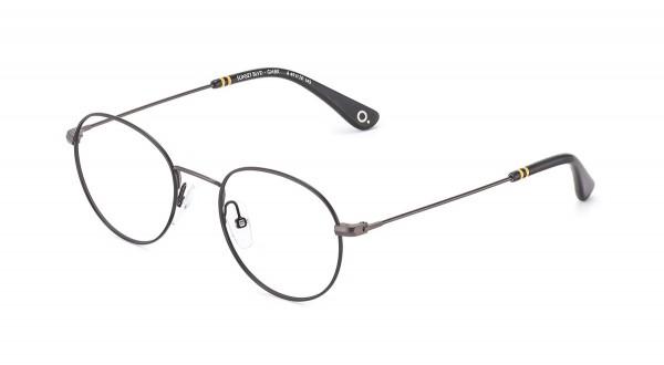 Etnia Barcelona Brille Nurnburgring BKBE Größe 56
