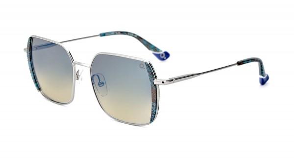 Etnia Sonnenbrille Guajira SLBL Größe 52