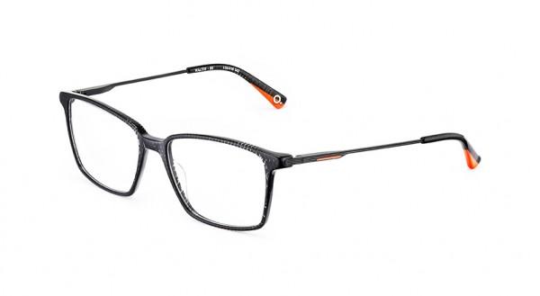 Etnia Barcelona Brille Walter BK Größe 56