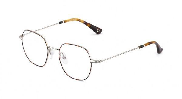 Etnia Barcelona Brille St.Louis SLHV Größe 48