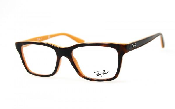 ray ban sonnenbrillen größe 62
