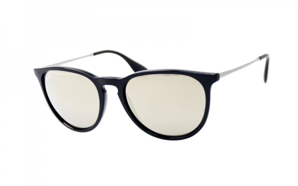 Ray Ban Sonnenbrille Erika RB4171-601/5A