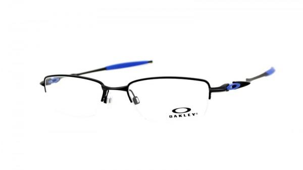 Oakley Brille OX3129-09 Größe 51