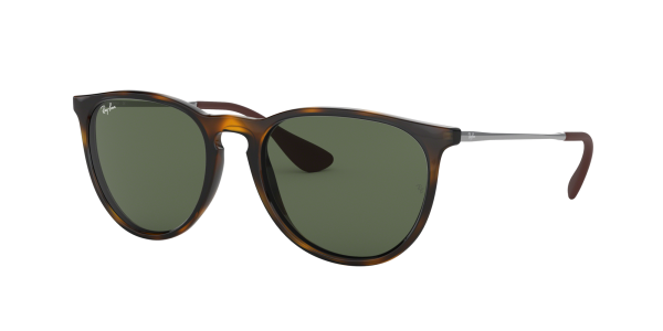 Ray Ban Sonnenbrille Erika RB4171-710/71