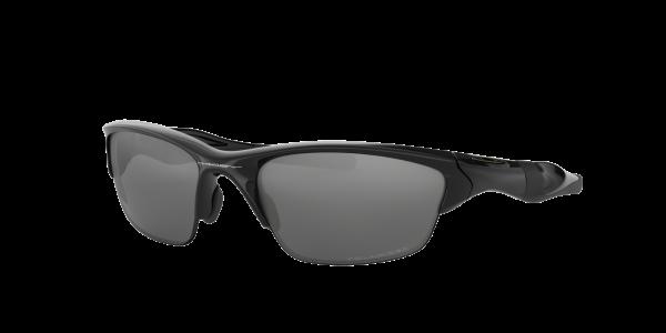 Oakley Sonnenbrille Half Jacket 2.0 OO9144 04 Größe 62