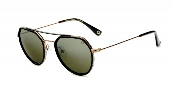 Etnia Sonnenbrille Liberty BKBZ Größe 50