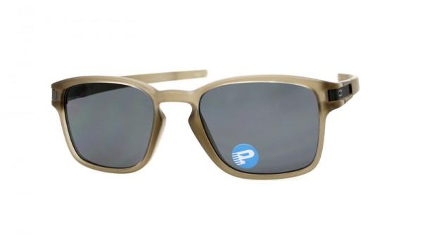 Oakley Sonnenbrille LATCH OO9353-05