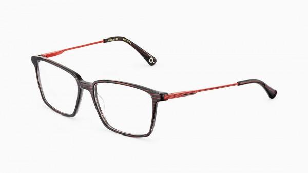 Etnia Barcelona Brille Walter RD Größe 54