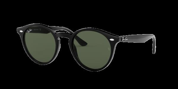 Ray Ban Sonnenbrille RB2180 601/71 Größe 51