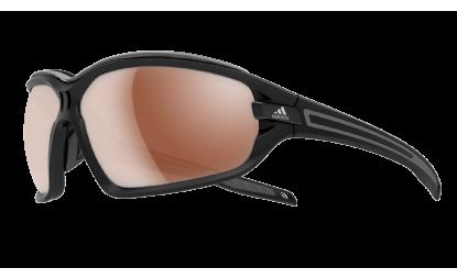 Adidas Sportbrille evil eye evo pro S a194 6055
