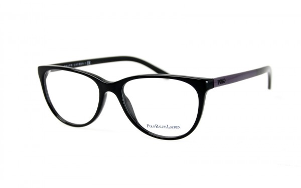 Polo Ralph Lauren Brille PH2130- 5517 Größe 52