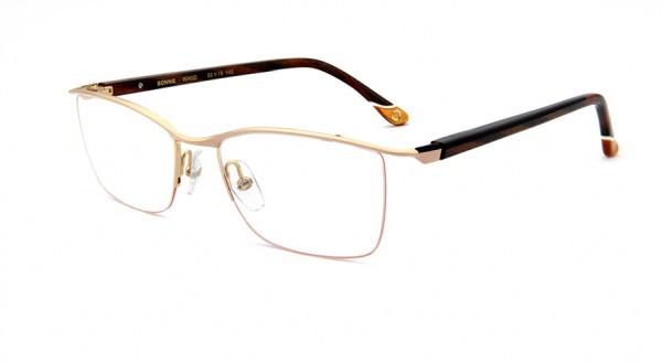 Etnia Barcelona Brille BONNIE WHGD Größe 53