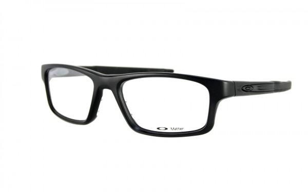 oakley brille herren