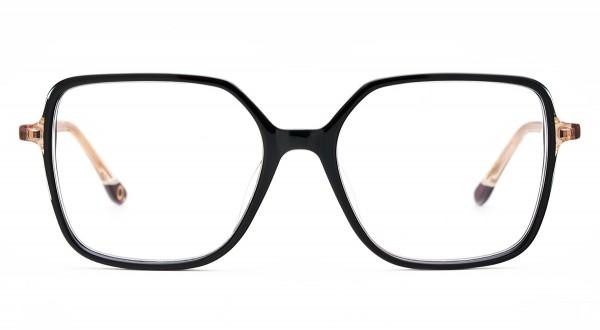 Etnia Barcelona Brille Daisy BKCO Größe 52