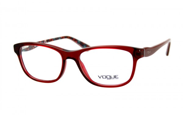 VOGUE Vogue Damen Brille » VO2908«, 2257