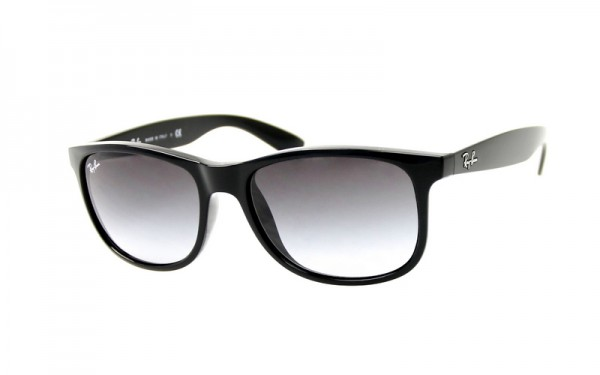 Ray Ban Sonnenbrille RB4202 ANDY 601/8G