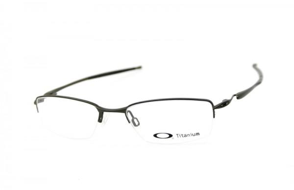 Oakley Brille OX22-147 Größe 51