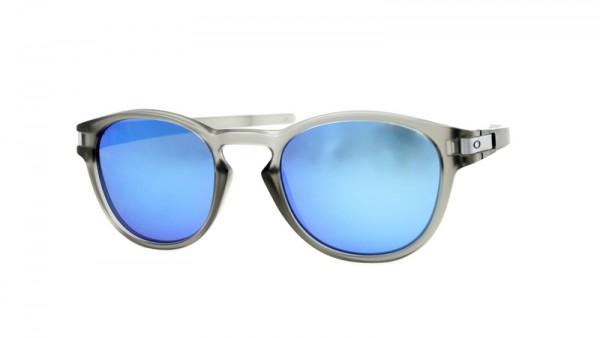 Oakley Sonnenbrille LATCH OO9265-08