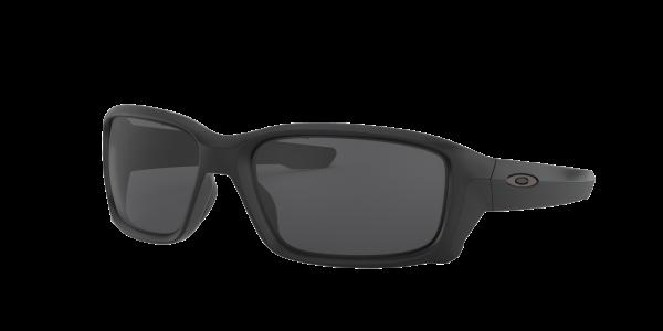 Oakley Sonnenbrille Straightlink OO9331 02 Größe 61