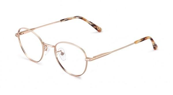 Etnia Barcelona Brille Albert PGWH Größe 48