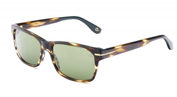 Etnia Sonnenbrille Harvard HVGR Größe 57