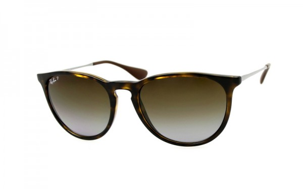 Ray Ban Sonnenbrille Erika RB4171-710/T5