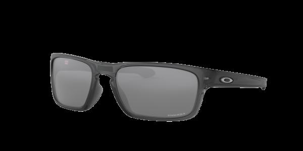 Oakley Sonnenbrille Sliver OO9408 03 Größe 56