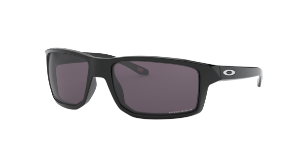 Oakley Sonnenbrille Gibston OO9449 01 Größe 61