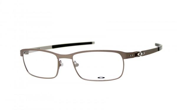Oakley Brille Tincup OX3184-03 Größe 52