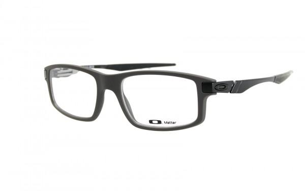 Oakley Brille Trailmix OX8035-02 Größe 52