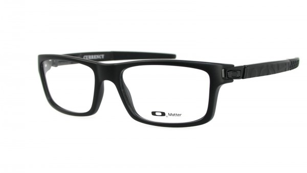 Oakley Brille Currency OX8026-01